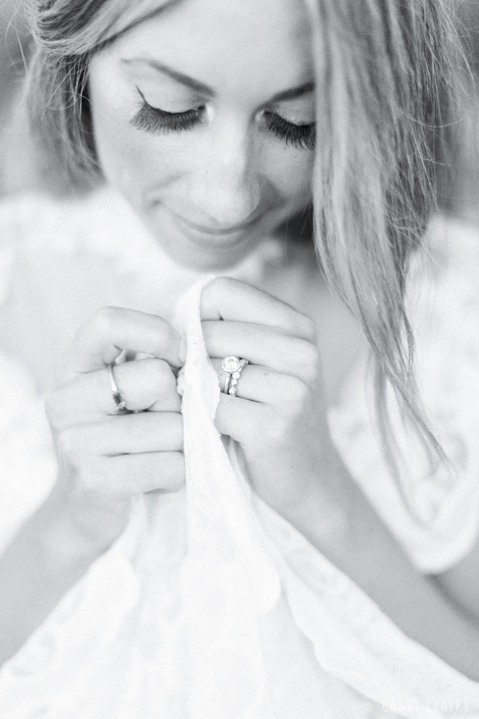 Mountain-Wedding-Photographer_47.jpg