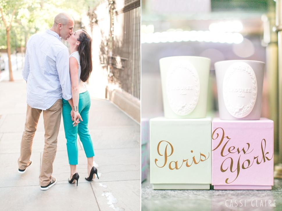 French-Paris-NYC-Engagement-Photos_02.jpg
