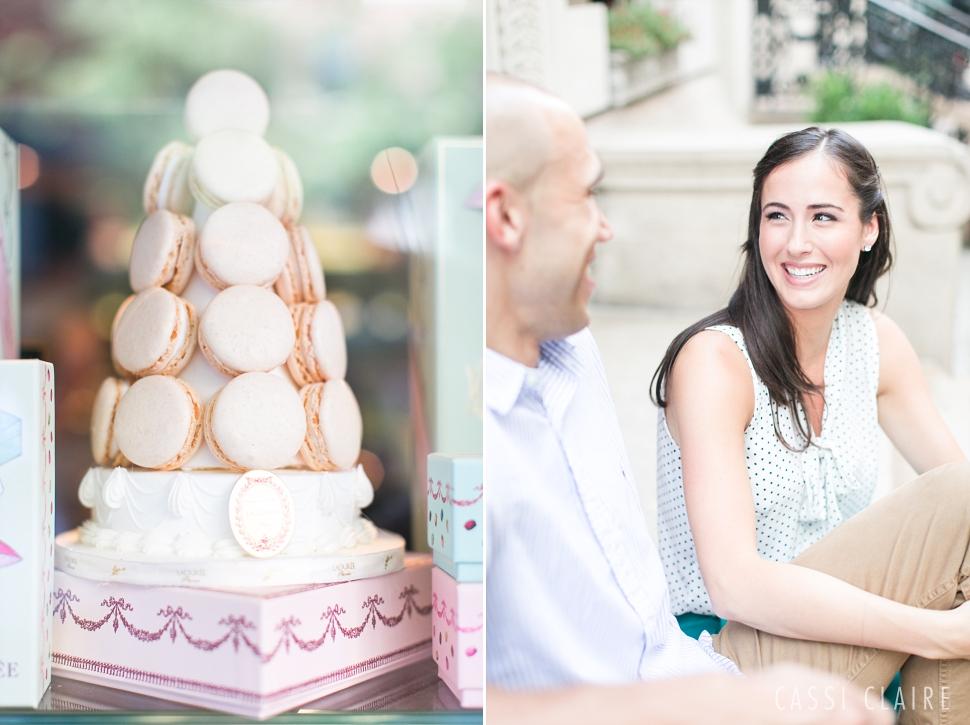 French-Paris-NYC-Engagement-Photos_06.jpg