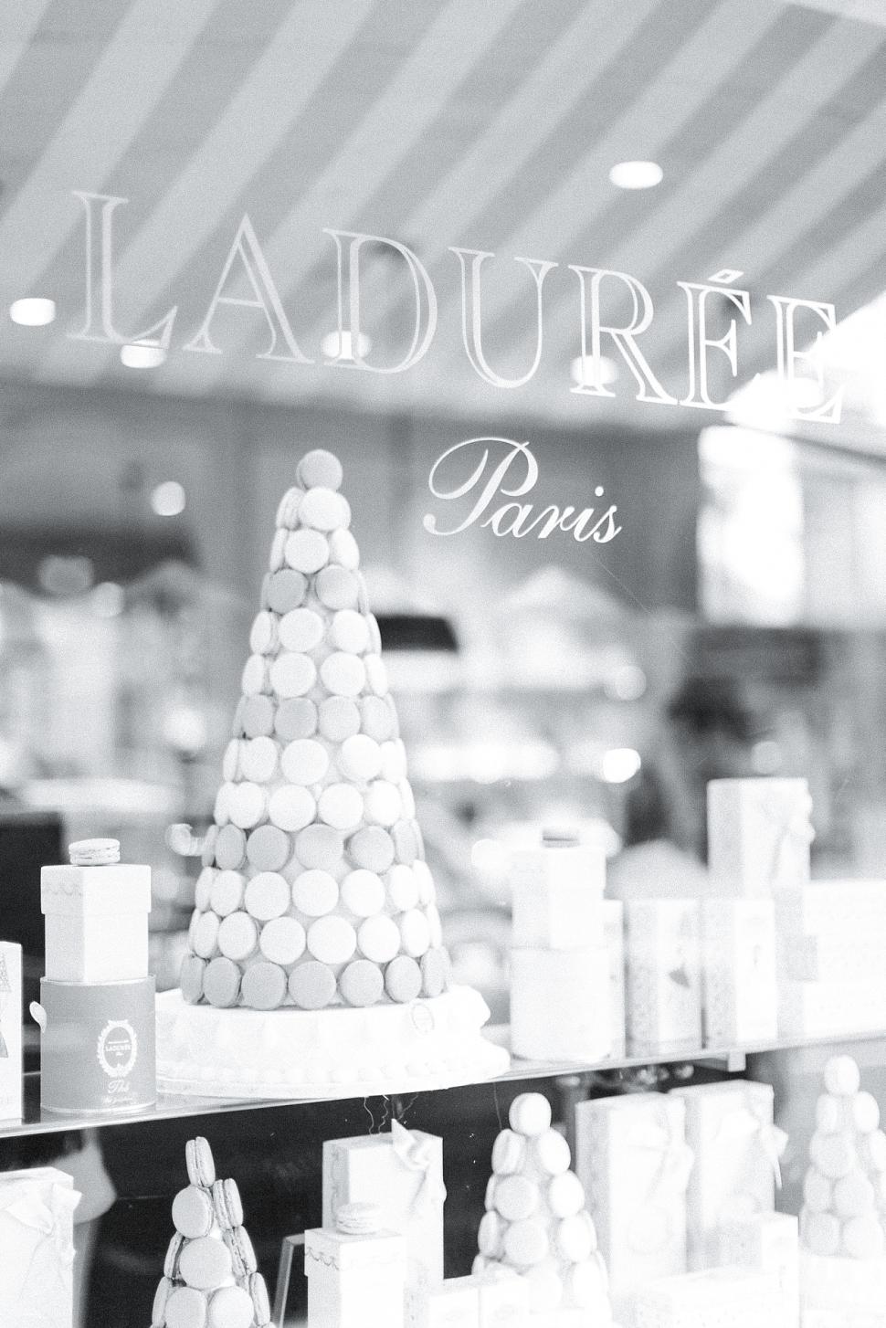 French-Paris-NYC-Engagement-Photos_19.jpg