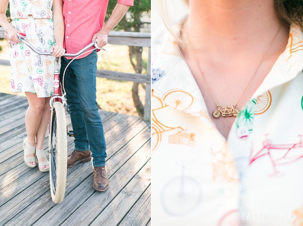 Avalon-Beach-Wedding-Photographer_02.jpg