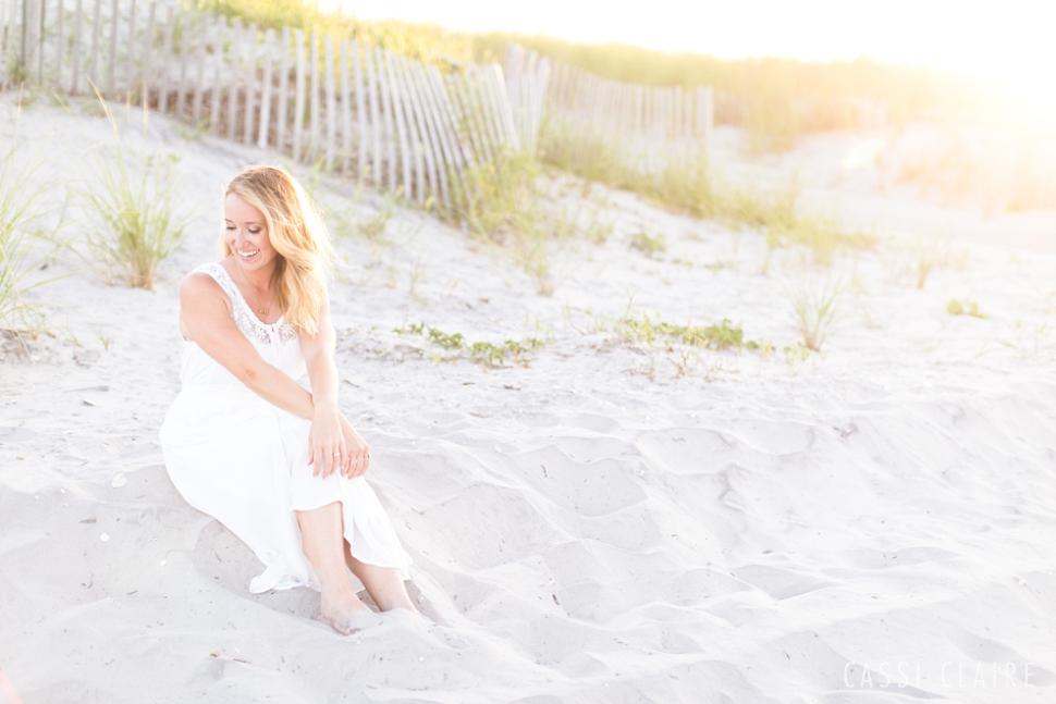 Avalon-Beach-Wedding-Photographer_13.jpg