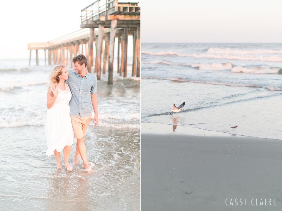 Avalon-Beach-Wedding-Photographer_14.jpg