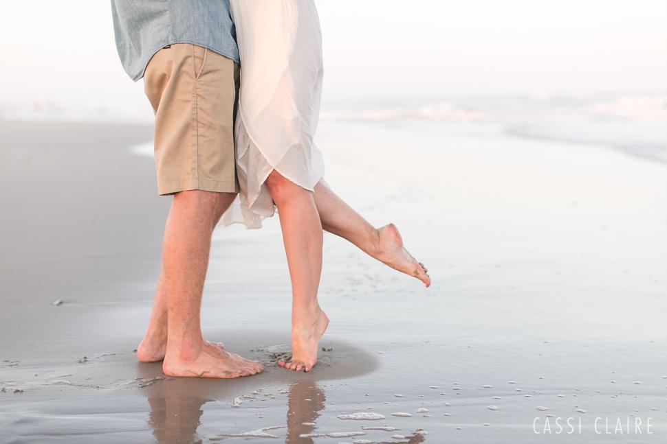 Avalon-Beach-Wedding-Photographer_16.jpg