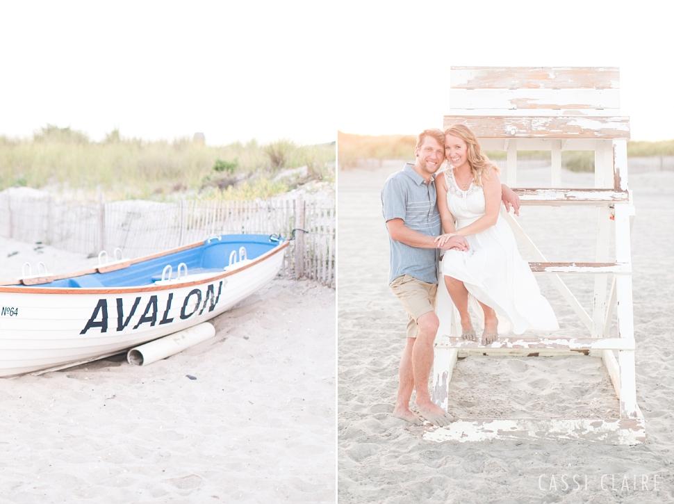 Avalon-Beach-Wedding-Photographer_17.jpg