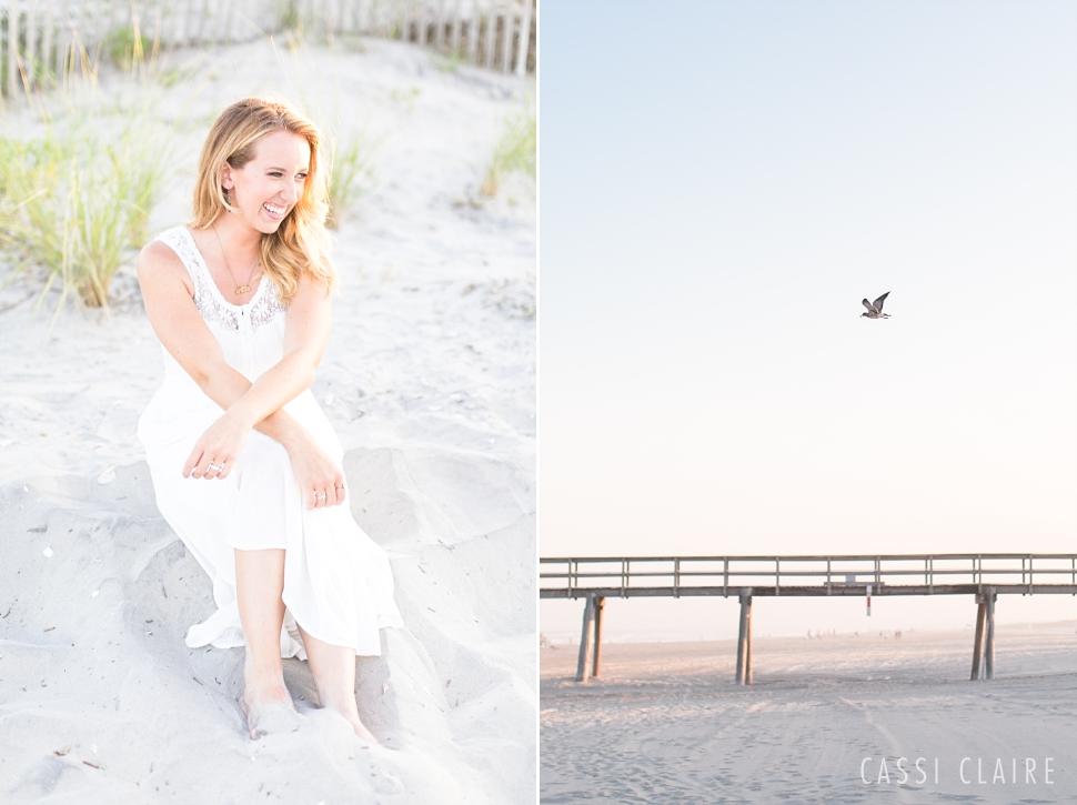 Avalon-Beach-Wedding-Photographer_19.jpg