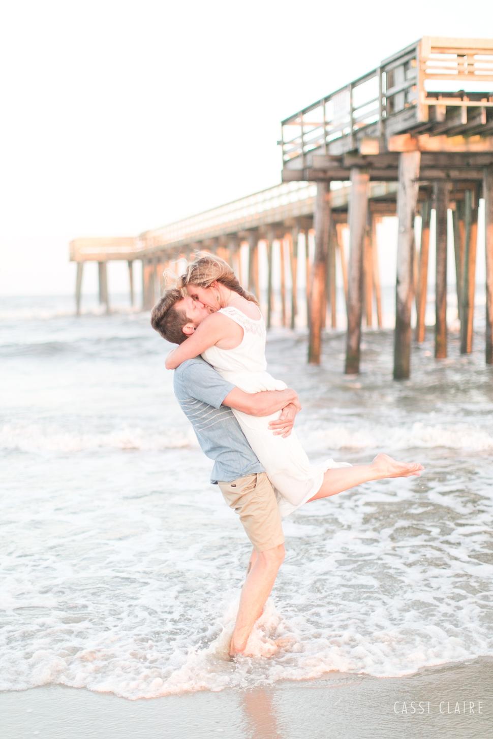 Avalon-Beach-Wedding-Photographer_18.jpg