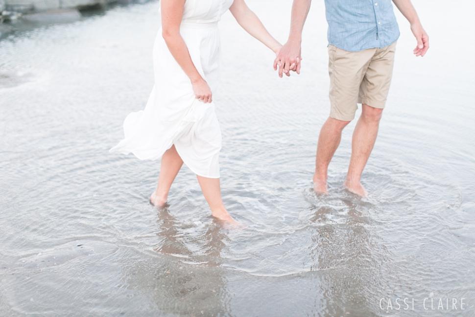 Avalon-Beach-Wedding-Photographer_20.jpg