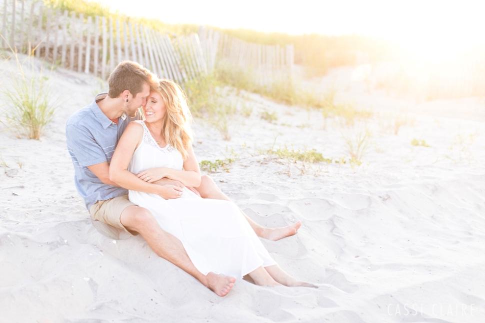 Avalon-Beach-Wedding-Photographer_22.jpg