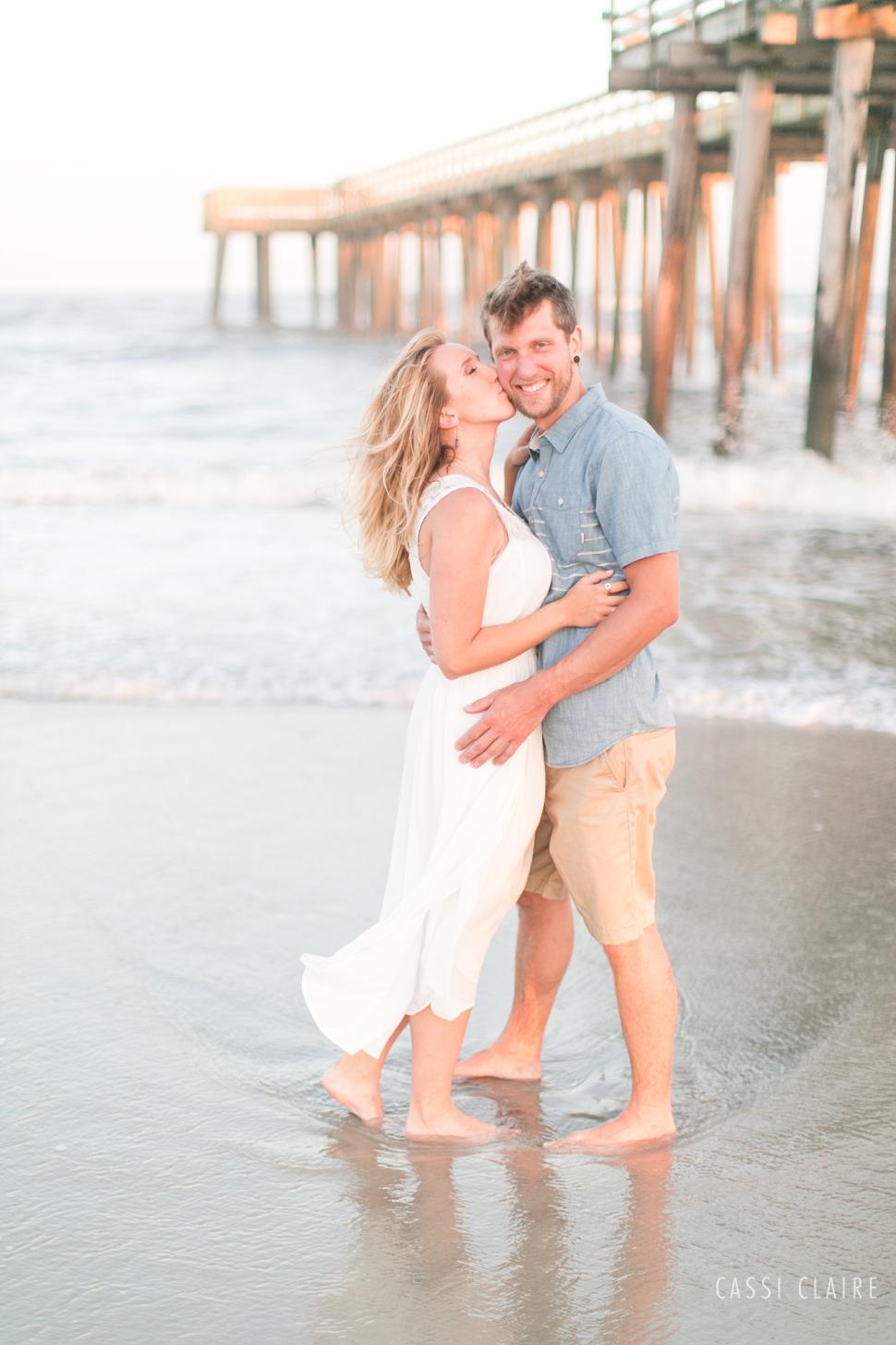 Avalon-Beach-Wedding-Photographer_21.jpg