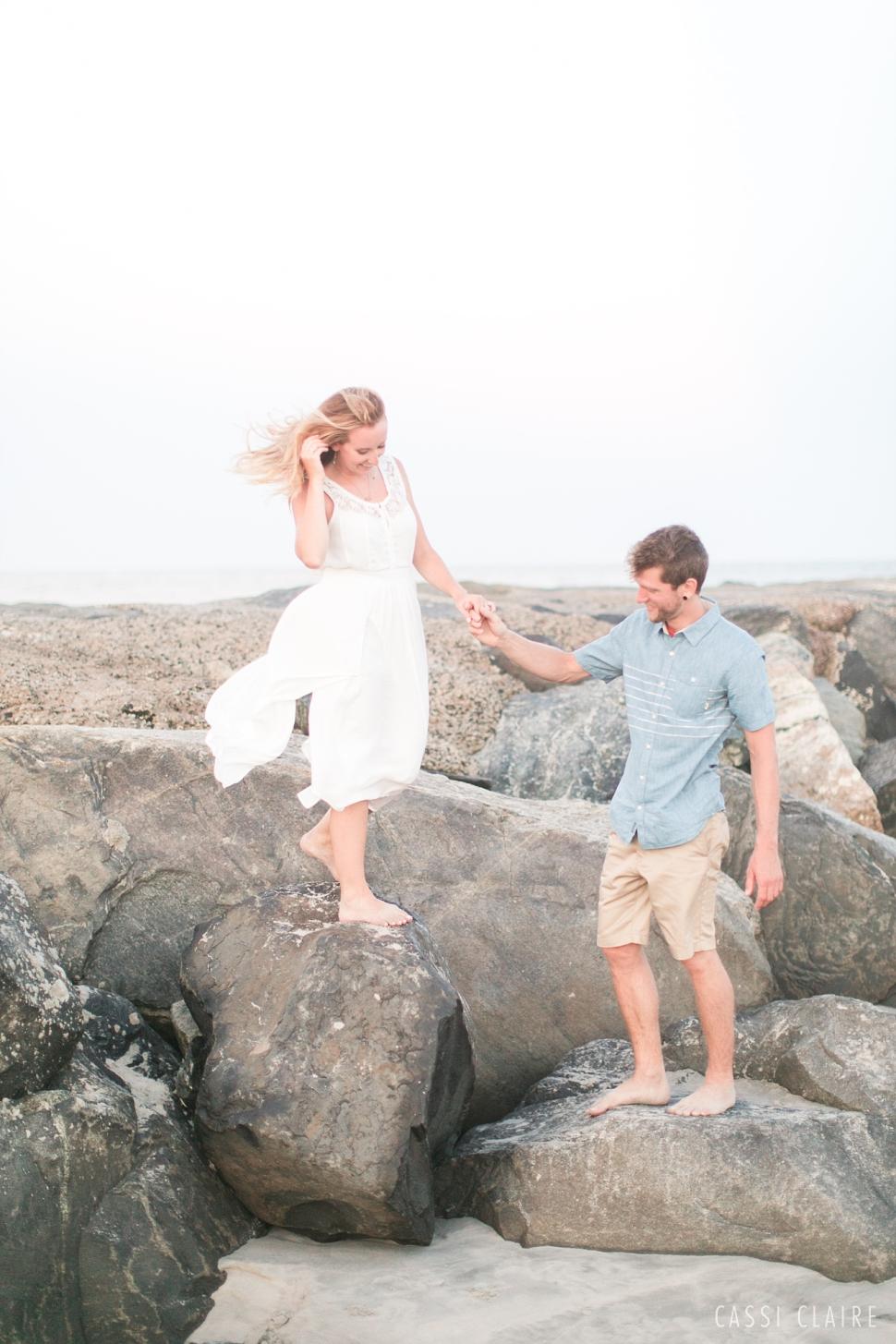 Avalon-Beach-Wedding-Photographer_24.jpg