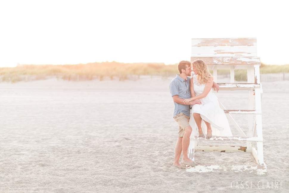 Avalon-Beach-Wedding-Photographer_25.jpg