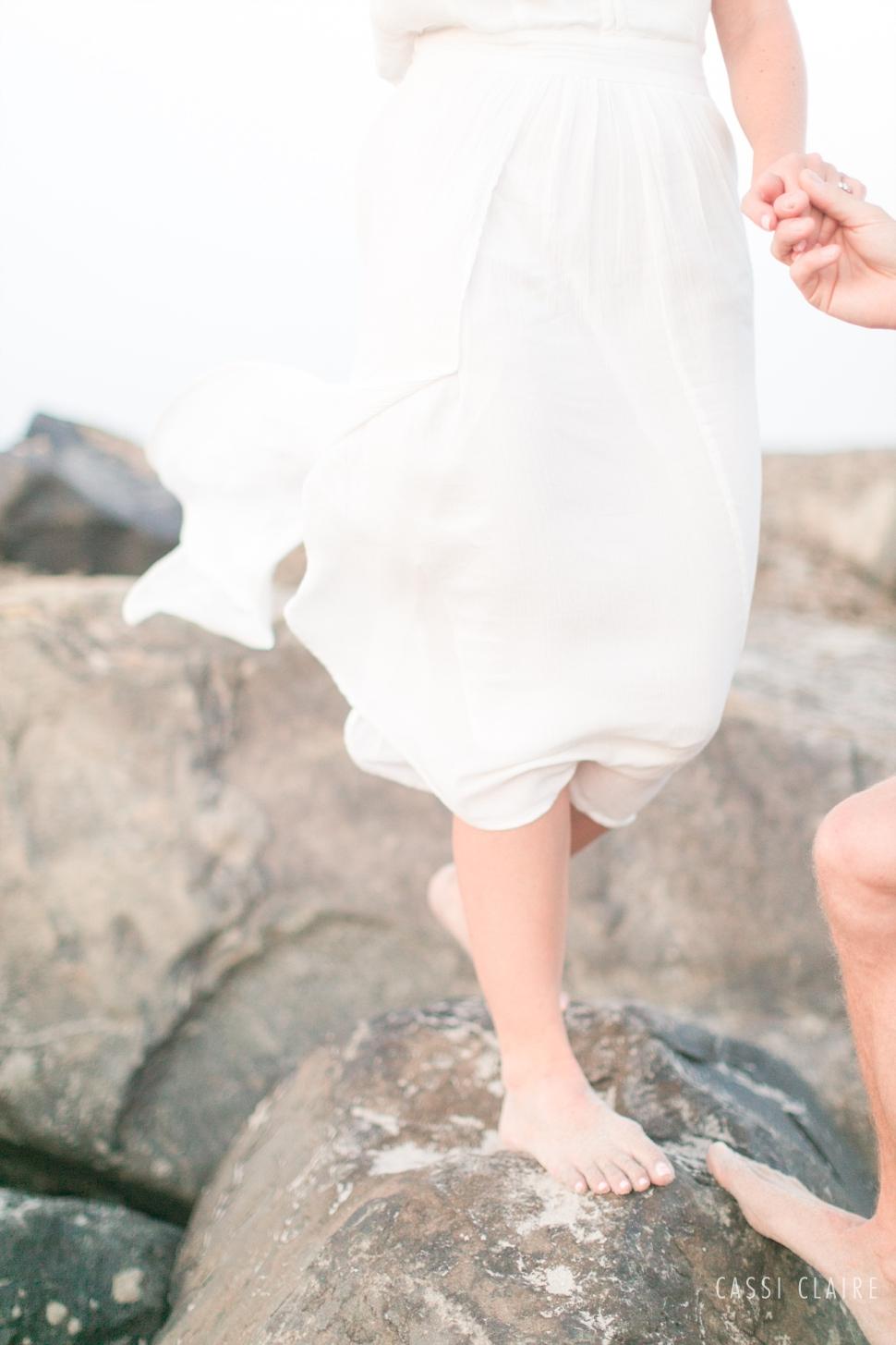 Avalon-Beach-Wedding-Photographer_26.jpg