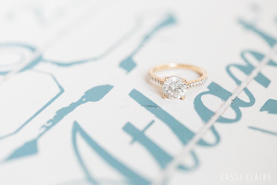 Avalon-NJ-wedding-photographer_04.jpg