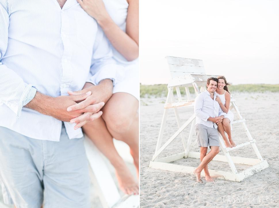 Avalon-NJ-wedding-photographer_26.jpg