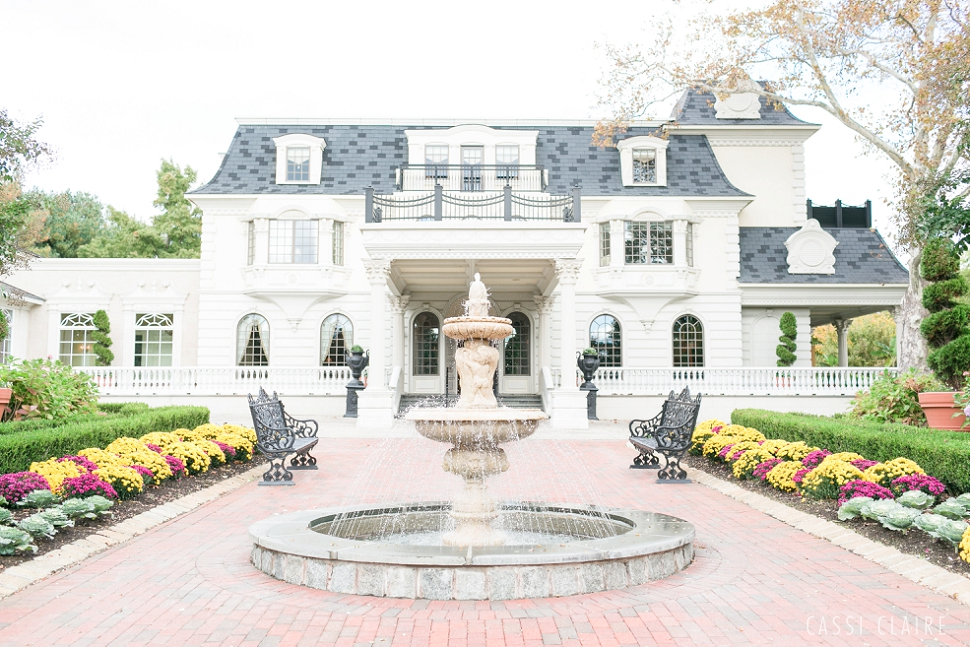 NJ-Vineyard-Estate-Wedding-Photographer_32.jpg