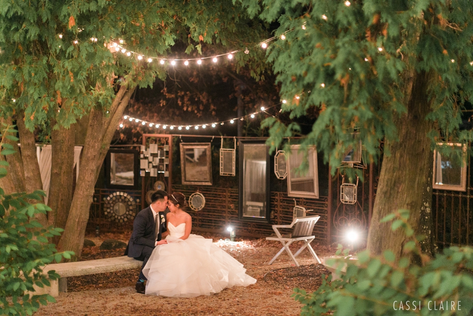 NJ-Vineyard-Estate-Wedding-Photographer_92.jpg