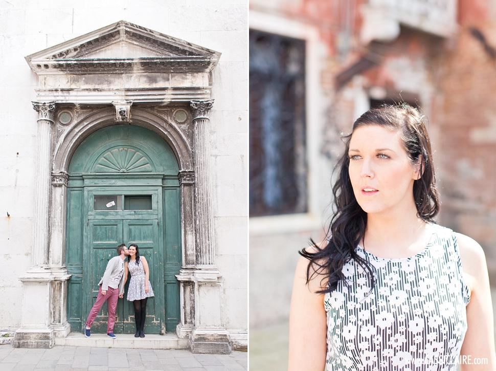 Venice-Wedding-Photographer_02.jpg