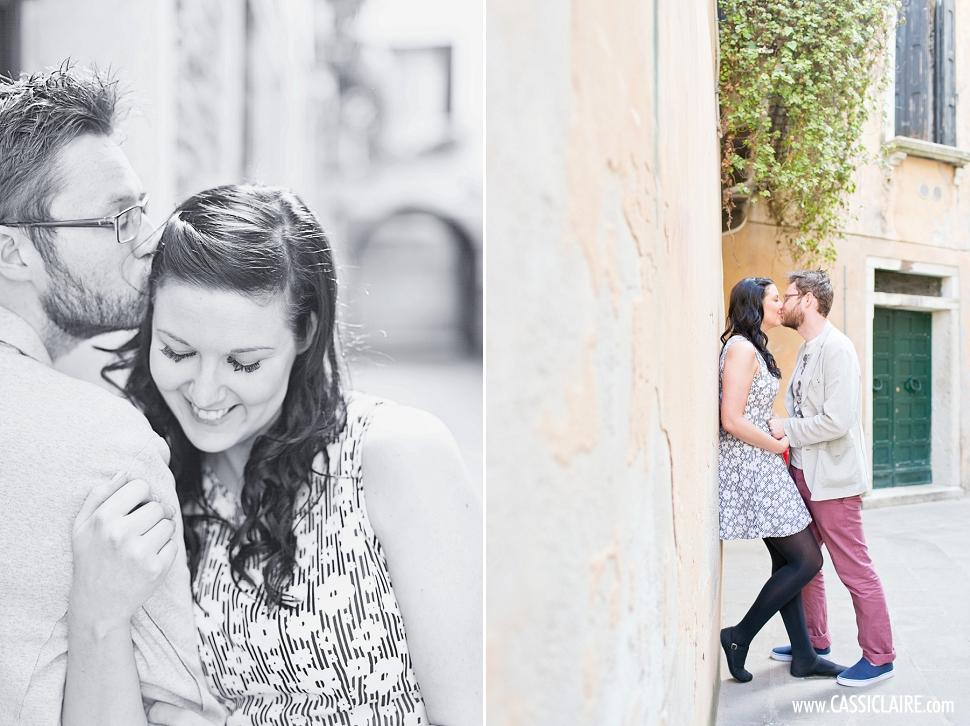 Venice-Wedding-Photographer_04.jpg