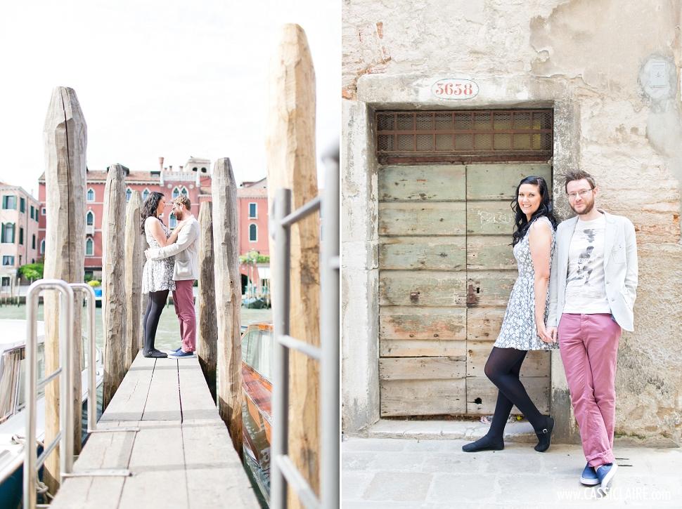Venice-Wedding-Photographer_05.jpg