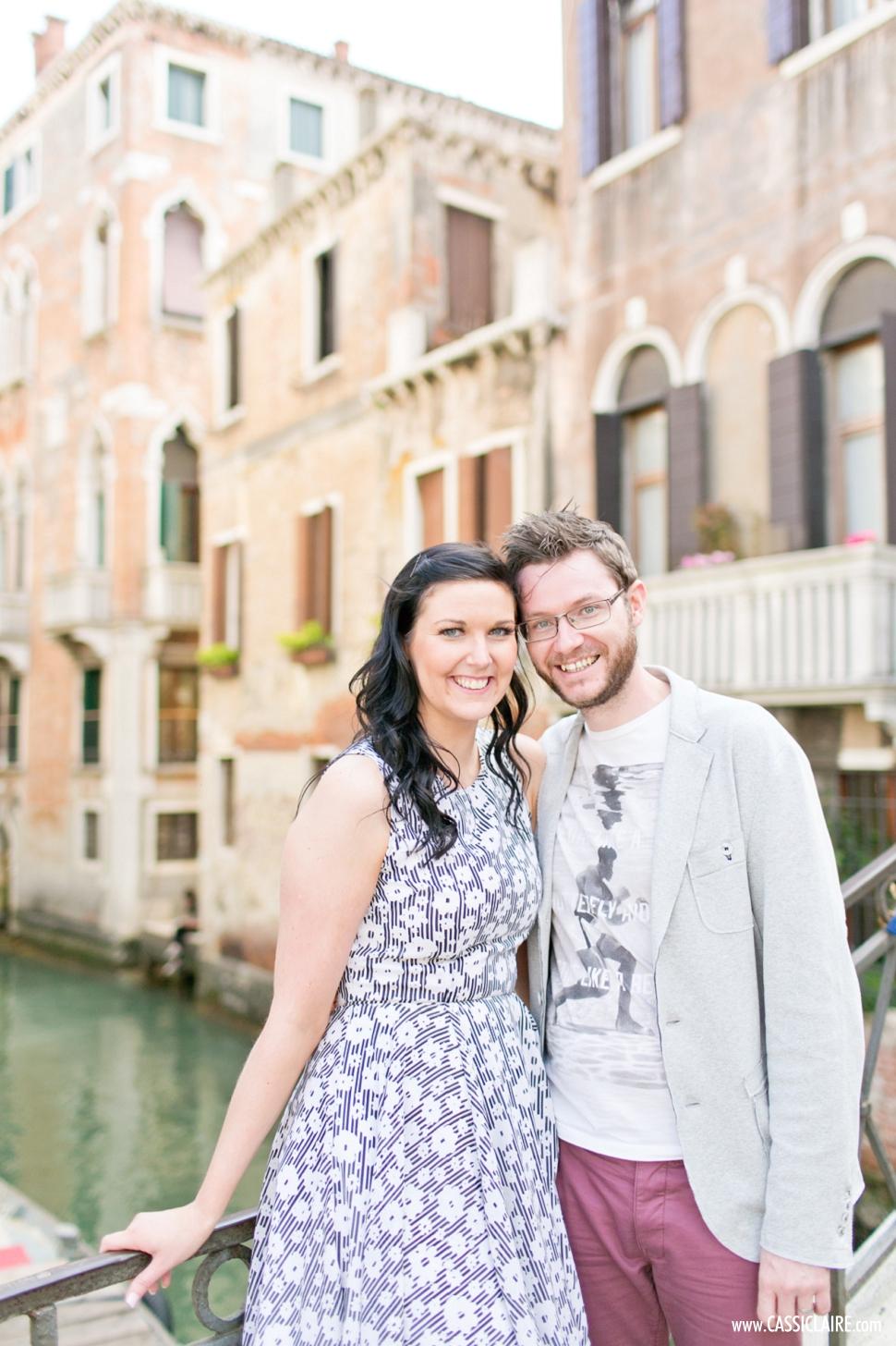 Venice-Wedding-Photographer_07.jpg