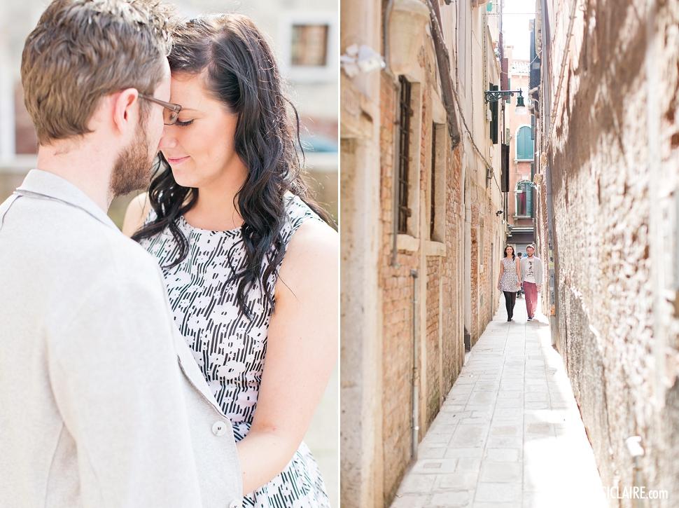 Venice-Wedding-Photographer_10.jpg