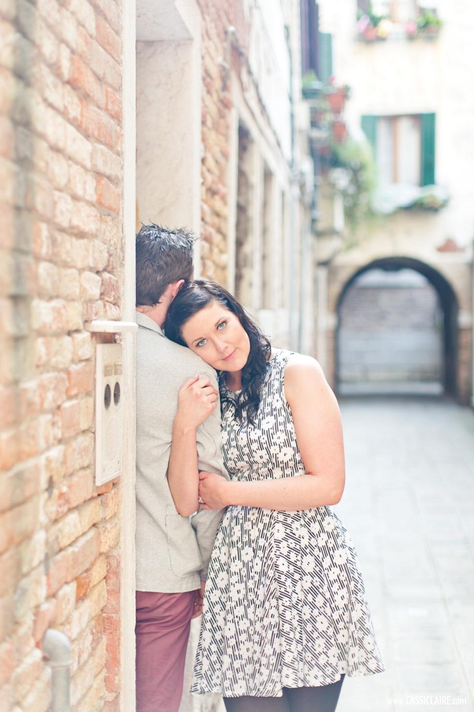 Venice-Wedding-Photographer_09.jpg