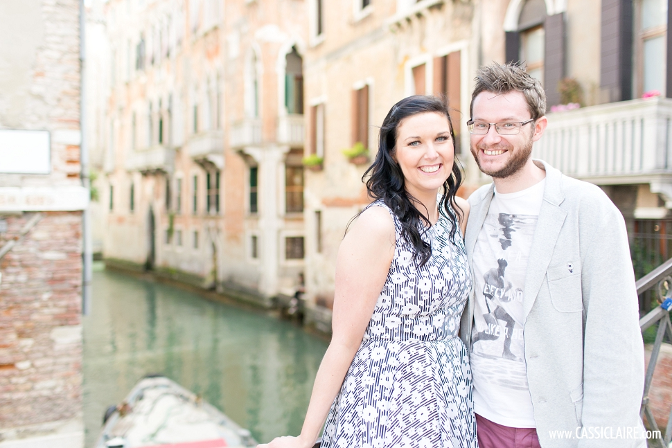 Venice-Wedding-Photographer_12.jpg