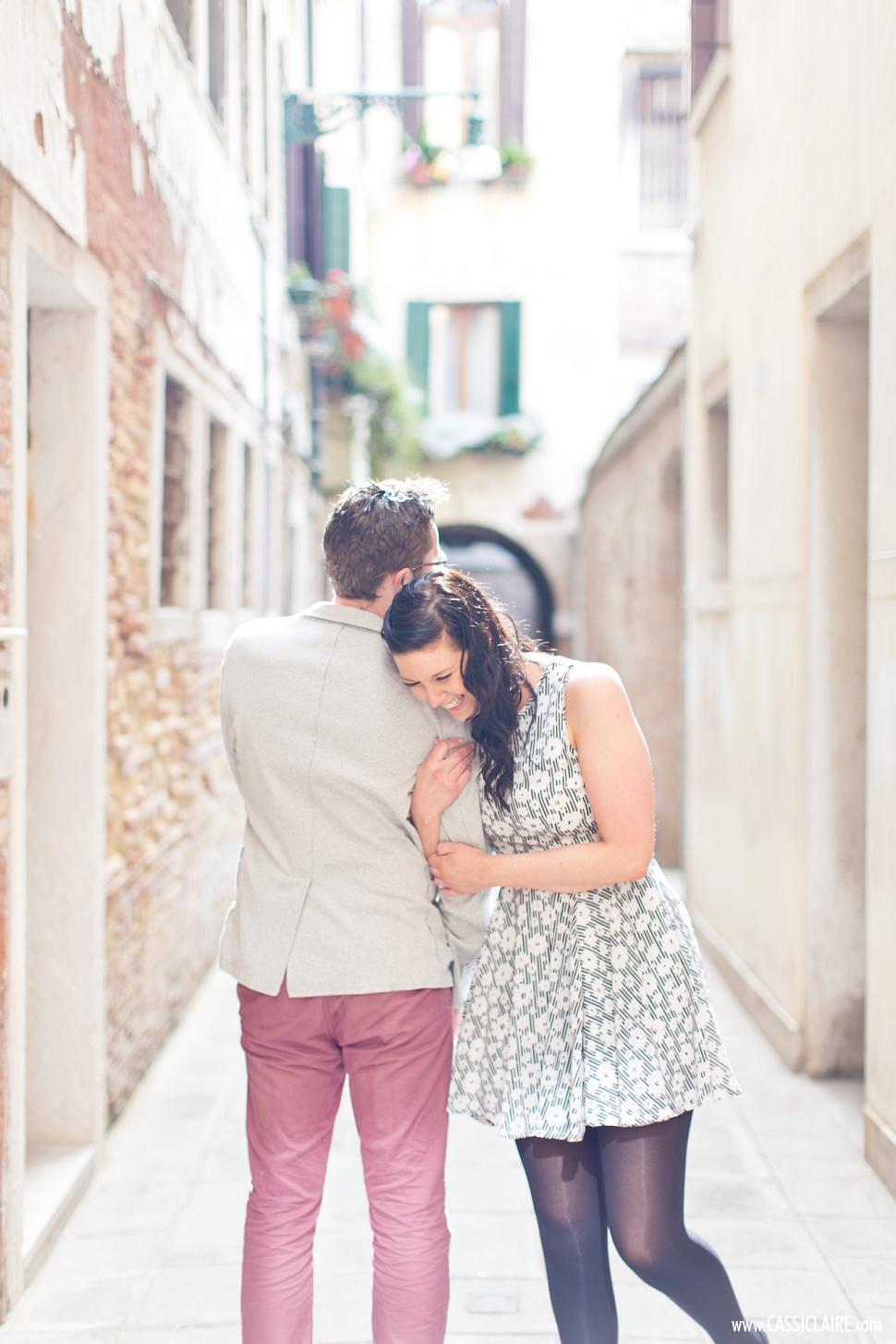 Venice-Wedding-Photographer_15.jpg