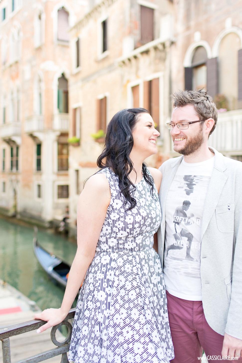 Venice-Wedding-Photographer_18.jpg