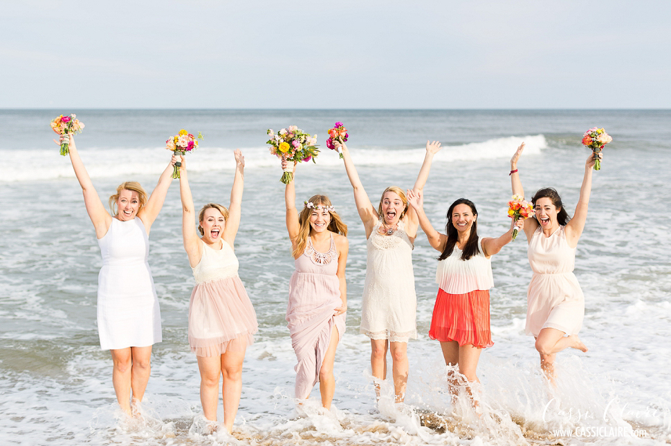 Beach-Wedding-Photographer_12.jpg