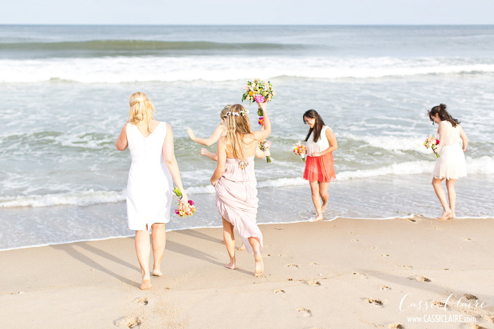 Beach-Wedding-Photographer_15.jpg