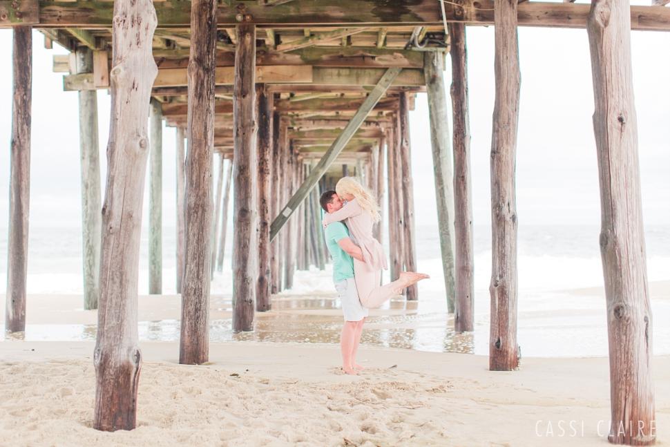 Ocean-City-Engagement-Photos_CassiClaire_05.jpg