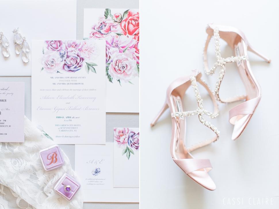 Cherry-Blossom-Wedding_CassiClaire_03.jpg