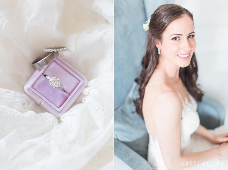 Cherry-Blossom-Wedding_CassiClaire_10.jpg