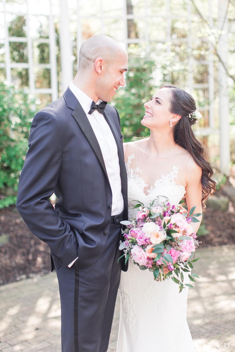 Cherry-Blossom-Wedding_CassiClaire_13.jpg