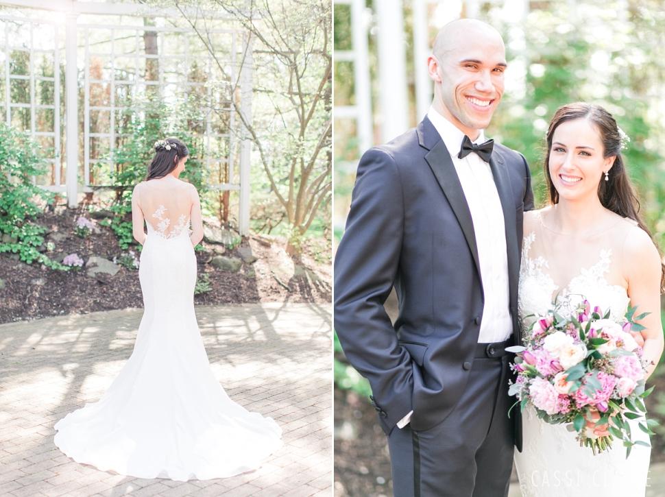 Cherry-Blossom-Wedding_CassiClaire_18.jpg