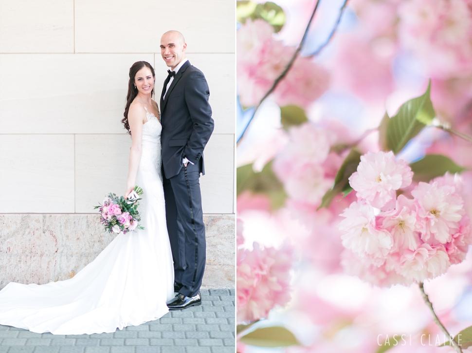 Cherry-Blossom-Wedding_CassiClaire_22.jpg