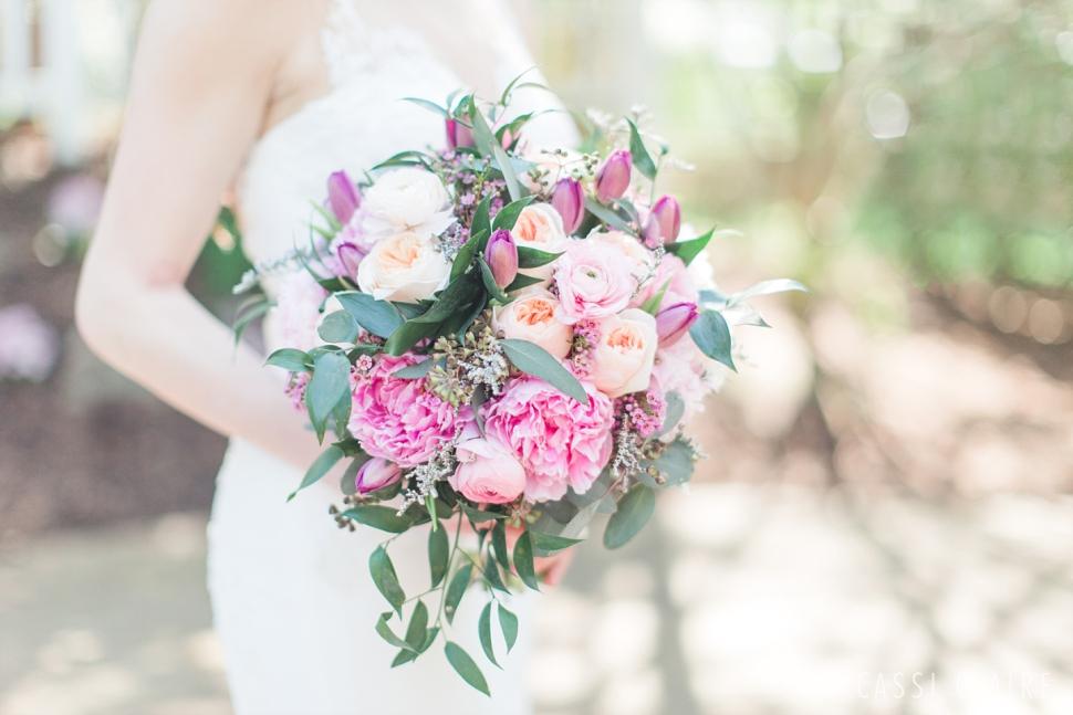Cherry-Blossom-Wedding_CassiClaire_23.jpg