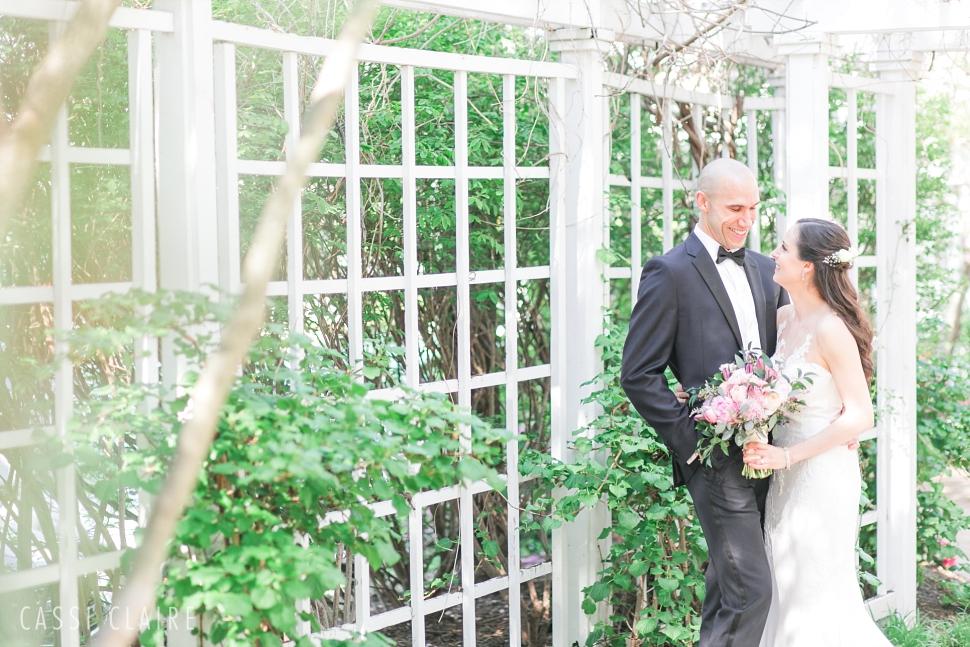Cherry-Blossom-Wedding_CassiClaire_25.jpg