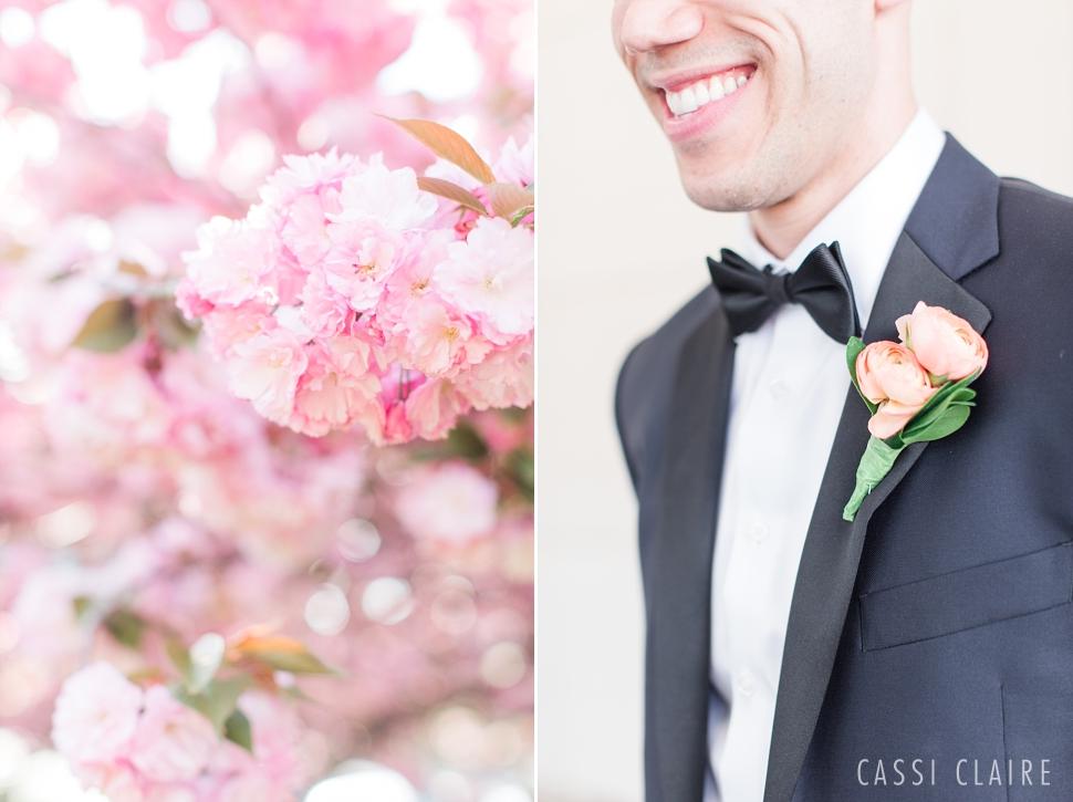 Cherry-Blossom-Wedding_CassiClaire_27.jpg