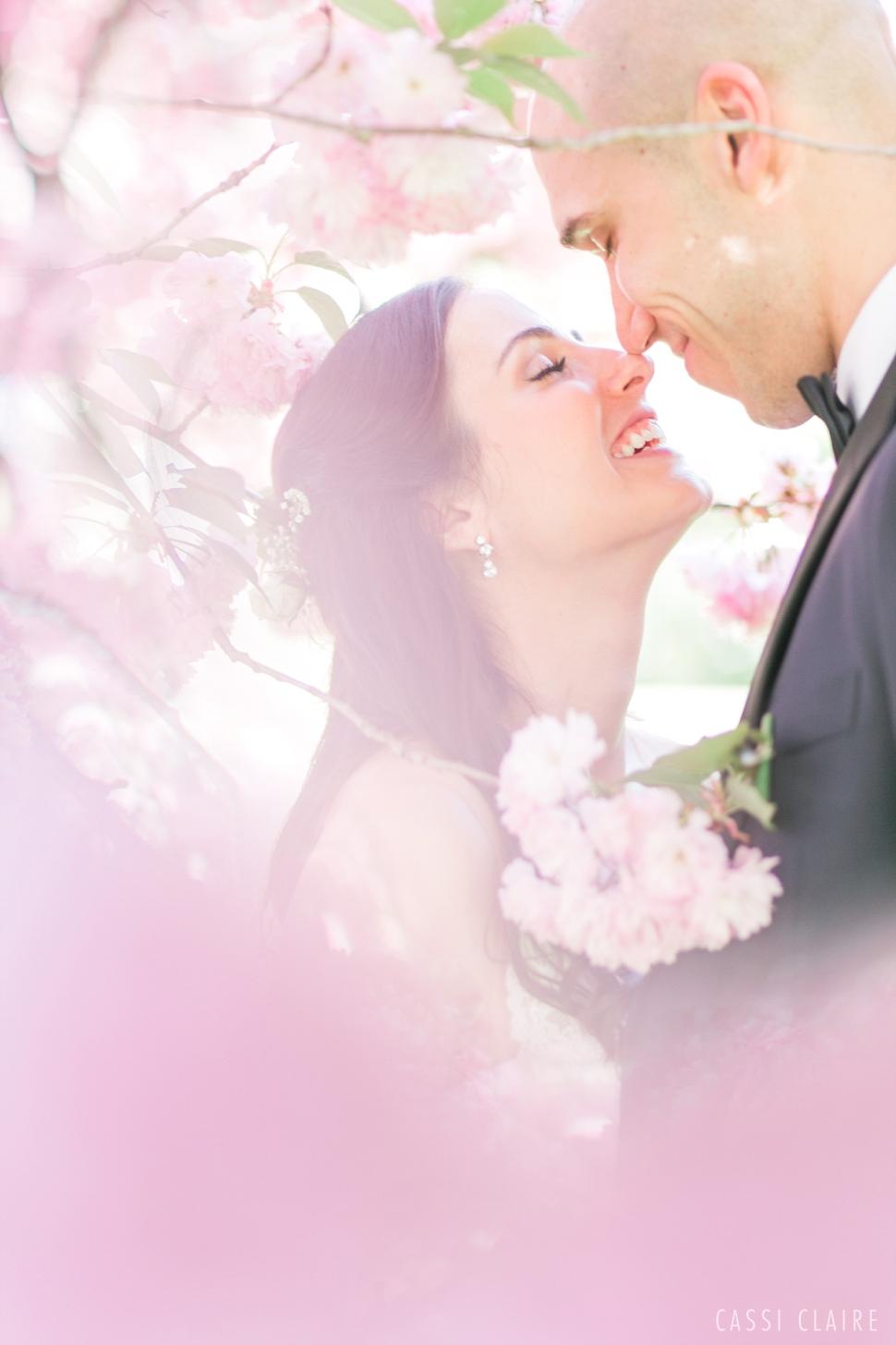 Cherry-Blossom-Wedding_CassiClaire_28.jpg