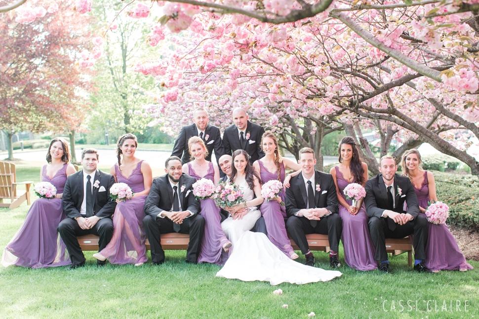 Cherry-Blossom-Wedding_CassiClaire_29.jpg