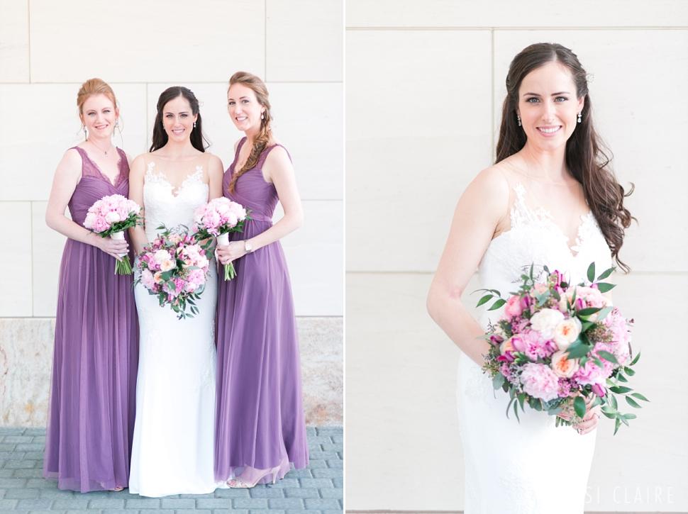 Cherry-Blossom-Wedding_CassiClaire_31.jpg
