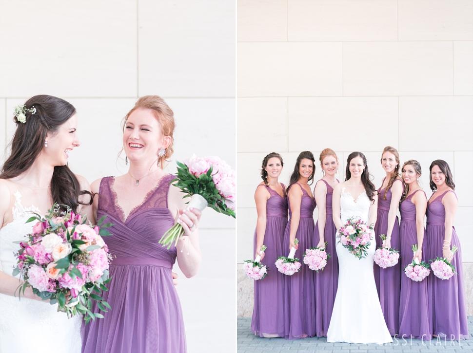 Cherry-Blossom-Wedding_CassiClaire_35.jpg