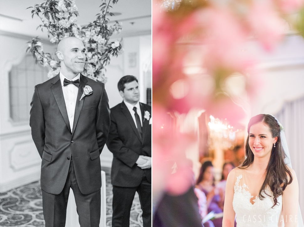 Cherry-Blossom-Wedding_CassiClaire_37.jpg