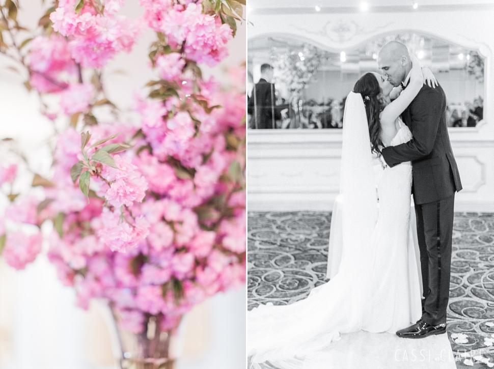 Cherry-Blossom-Wedding_CassiClaire_38.jpg