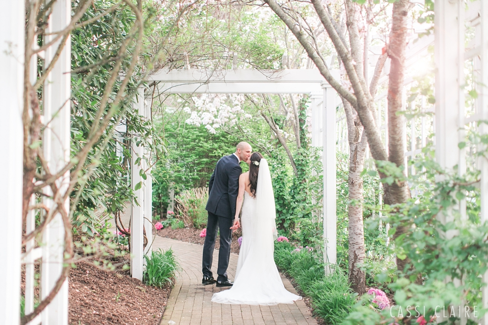 Cherry-Blossom-Wedding_CassiClaire_40.jpg