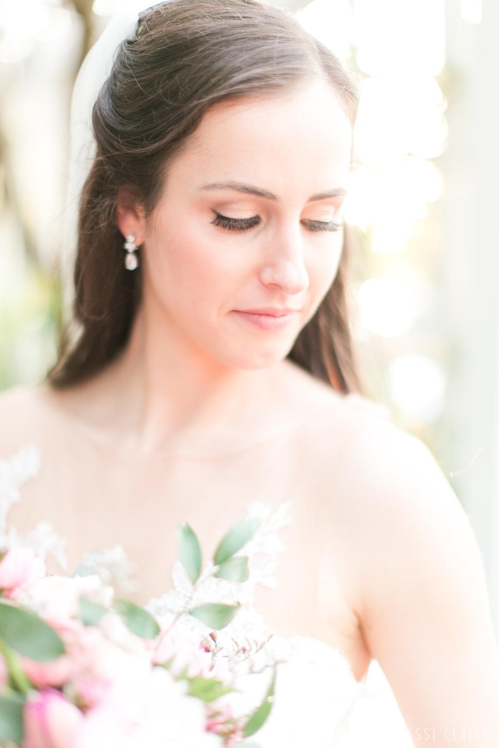 Cherry-Blossom-Wedding_CassiClaire_41.jpg