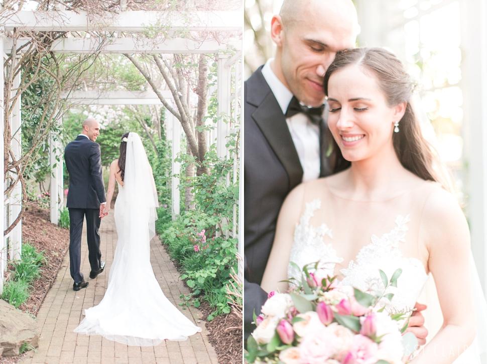 Cherry-Blossom-Wedding_CassiClaire_42.jpg